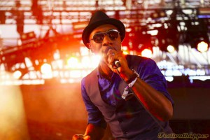 Coachella2014-Aloe Blacc-1463-1