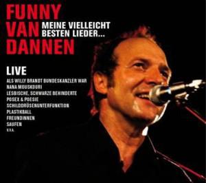 Fanny-van-Dannen-beste-Lieder