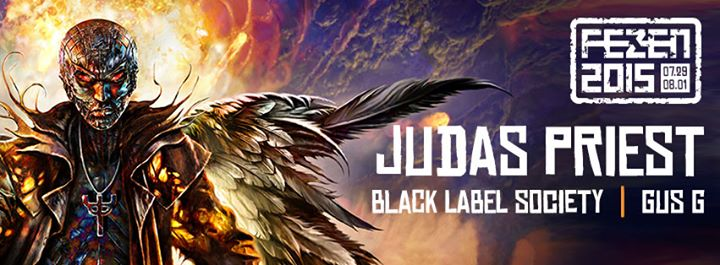 Fezen-Judas-Priest-2015