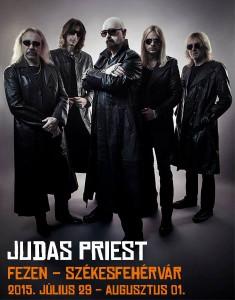 Judas-Priest-Fezen-2015