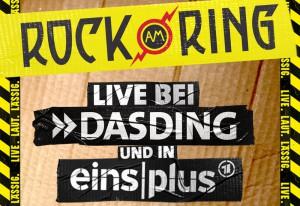 Livestream-rock-am-ring-2015-DasDing