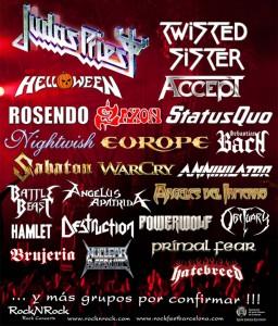 Rock-Fest-Barcelona-2015