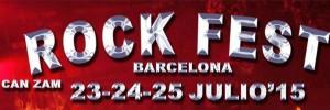 Rock-Fest-Barcelona-Banner-2015