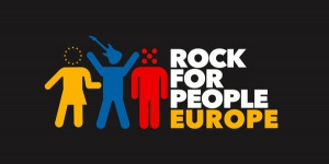 Rock-For-People-Europe-2015