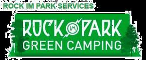 Rock-im-Park-Green-Camping