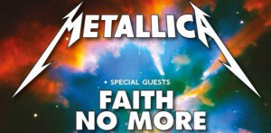 Sonisphere-Metallica-Faith-No-More-2015