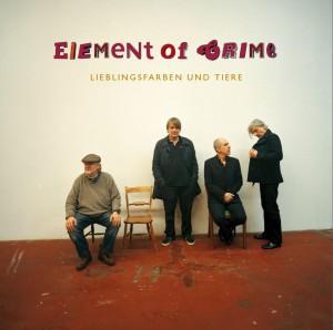 element of crime 2014