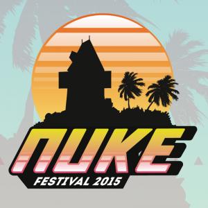 nuke-festival-2015-logo