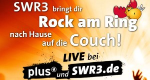 rock-am-ring-2015-1plus-swr3