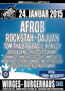 spack-festival_winter_2015
