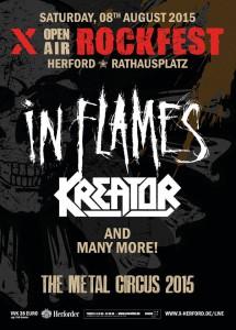 x-rockfest-metal-circus-2015