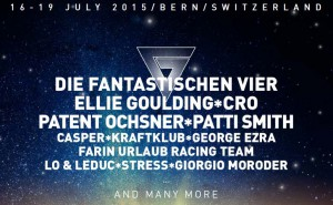 Gurtenfestival-erste-Bands - www.gurtenfestival.ch
