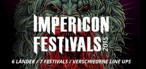 Impericon-Festivals-2015