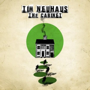 The-Cabinet-2011-cover_Tim-Neuhaus