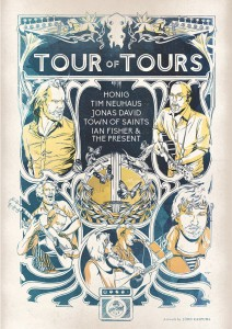 Tour-of-Tours-Flyer
