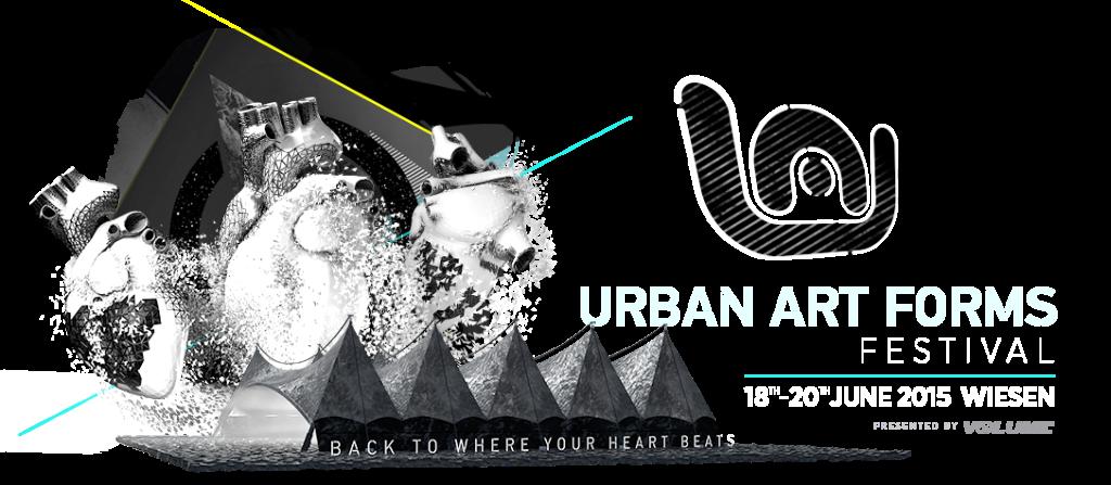 UAF-2015