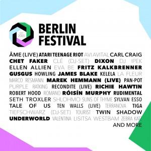 berlin-festival-2015-lineup-part-1