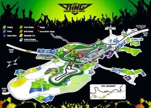 der-ring-gruene-hoelle-gelaendeplan_2015