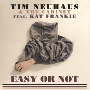 easyornot-2013-cover_Tim-Neuhaus