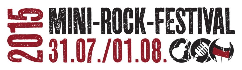 mini-rock-festival-logo-2015