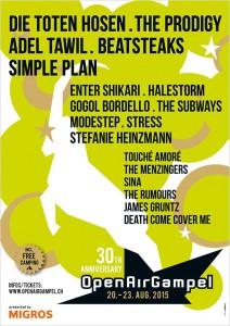 open-air-gampel-2015-flyer