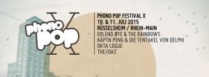 phoho pop 2015 line-up 1