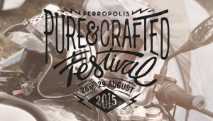 pure&crafted 2015 logo 2