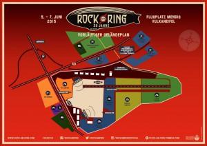 rock am ring geländeplan 2015