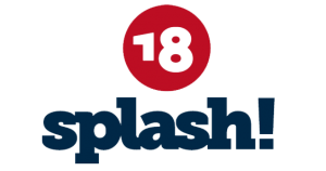 splash-nr-18-2015