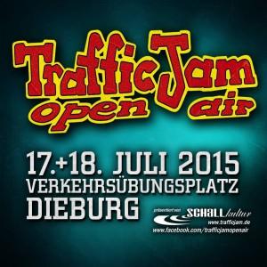 traffic-jam-festival-2015