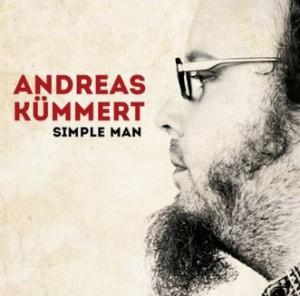 Andreas-Kuemmert-Simple-Man