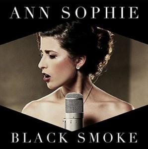 Ann-Sophie-Black-Smoke