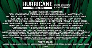 Hurricane-Acts-2015