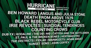 Hurricane-Acts-Ben-Howard-2015