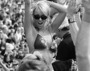 Loveparade-2007-sw