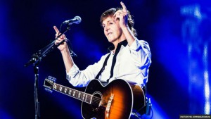 Paul-McCartney-Roskilde-PR-Photo-BY-MPL-COMMUNICATIONS_MJ