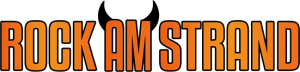 Rock-am-Strand-logo