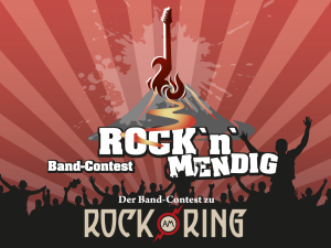 Rock-n-Mendig-Bandcontest-2015