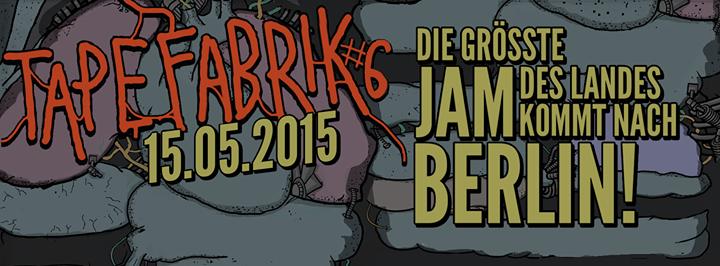 Tapefabrik-Berlin-2015-Jam