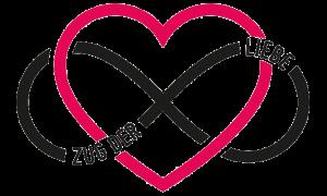 Zug-der-Liebe-Logo-2-2015