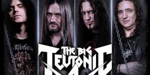 big-teutonic-four-