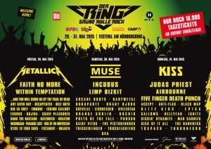 der_ring_tagesaufteilung-bands