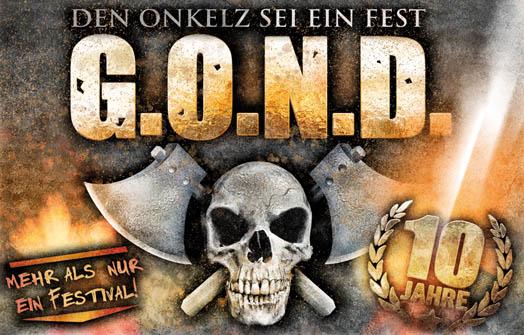 gond-10-jahre-2015