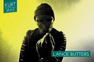 lance_butters