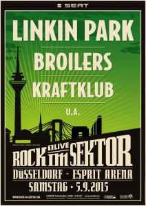 linkin-park-rock-im-sektor-2015