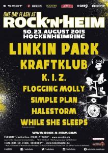 rock-n-heim-festival-2015-linkin-park