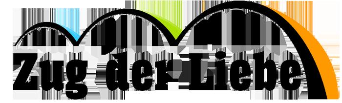 zug-der-liebe-logo