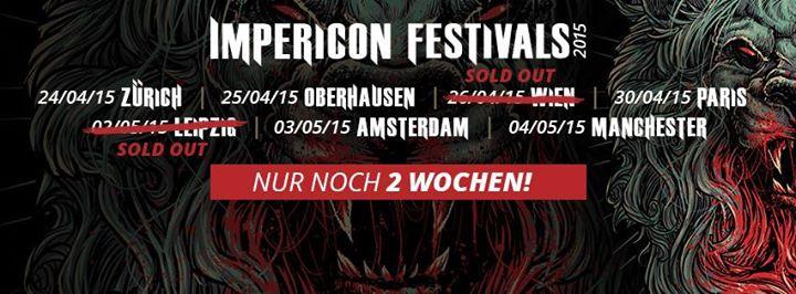 Impericon-Festivals-2015-ausverkauft-tickets