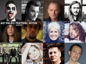 Paleo-Festival-2015-PR-Bild