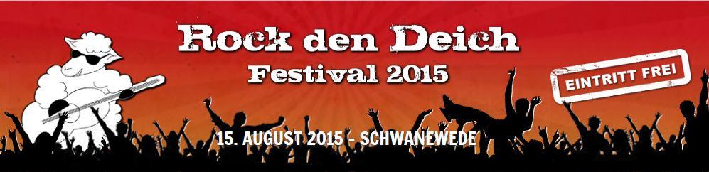 Rock-Den-Deich-Festival-2015